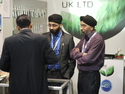 ASB UK Ltd - Pal Singh (1)