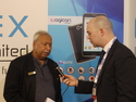 Conplex International Ltd - Mr Bhateja  and gsmExchange.com - Dan Quinn