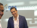 PCS Wireless - Joey Khali