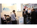 AQUA CELL GENERAL TRADING LLC Booth - gsmExchange tradeZone (3)