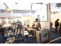ASB (UK) Ltd Booth - gsmExchange tradeZone (1)
