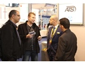 ATS-Better Booth - gsmExchange tradeZone (3)
