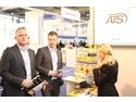 ATS-Better Booth - gsmExchange tradeZone (6)