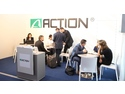 Action S.A. Booth - gsmExchange tradeZone (1)
