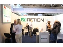 Action S.A. Booth - gsmExchange tradeZone (2)
