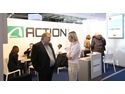 Action S.A. Booth - gsmExchange tradeZone (3)