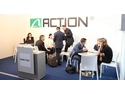 Action S.A. Booth - gsmExchange tradeZone (5)