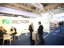 Action S.A. Booth - gsmExchange tradeZone (6)