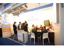 Bluefin Century s.r.o Booth - gsmExchange tradeZone (5)