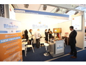 Bluefin Century s.r.o Booth - gsmExchange tradeZone