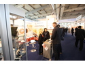 Brightstar Buyback and Trade-in Booth - gsmExchange tradeZone (2)