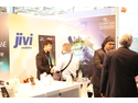 Conplex International Ltd Booth - gsmExchange tradeZone (2)