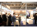 Conplex International Ltd Booth - gsmExchange tradeZone (3)