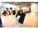 Conplex International Ltd Booth - gsmExchange tradeZone (5)