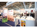 Conplex International Ltd Booth - gsmExchange tradeZone (7)