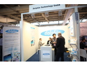 Dolphin Technology GmbH Booth - gsmExchange tradeZone