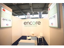 Encore Repair Services Booth - gsmExchange tradeZone
