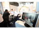 Eurostar Global Electronics Ltd Booth - gsmExchange tradeZone (2)