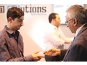 Global Cellutions Distributors Booth - gsmExchange tradeZone (4)
