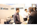 Global Cellutions Distributors Booth - gsmExchange tradeZone (5)