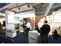 Highbridge Trading (UK) Ltd Booth - gsmExchange tradeZone (4)