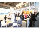 Incom S.A. Booth - gsmExchange tradeZone (1)