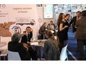 Selte Spa Booth - gsmExchange tradeZone (3)