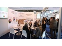 Selte Spa Booth - gsmExchange tradeZone (4)