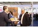 Telepart Discount Distrubtion GmbH Booth