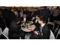 gsmExchange tradeZone - Networking Event (12)