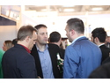 gsmExchange tradeZone - Networking Event (15)
