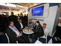 gsmExchange tradeZone - Networking Event (18)