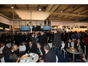 gsmExchange tradeZone - Networking Event (2)