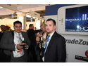 gsmExchange tradeZone - Networking Event (20)