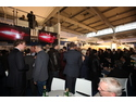 gsmExchange tradeZone - Networking Event (21)