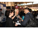 gsmExchange tradeZone - Networking Event (22)