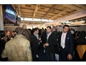 gsmExchange tradeZone - Networking Event (23)