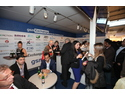 gsmExchange tradeZone - Networking Event (24)