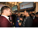 gsmExchange tradeZone - Networking Event (25)