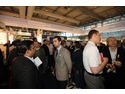 gsmExchange tradeZone - Networking Event (26)