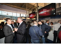 gsmExchange tradeZone - Networking Event (29)