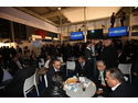gsmExchange tradeZone - Networking Event (3)