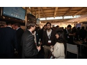 gsmExchange tradeZone - Networking Event (33)