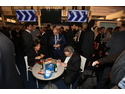 gsmExchange tradeZone - Networking Event (4)