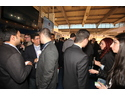 gsmExchange tradeZone - Networking Event (9)