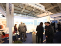 iVisions GmbH Booth - gsmExchange tradeZone (1)
