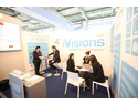 iVisions GmbH Booth - gsmExchange tradeZone (2)