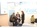 iVisions GmbH Booth - gsmExchange tradeZone (3)