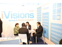iVisions GmbH Booth - gsmExchange tradeZone (4)