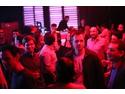 AMCO Party - CeBIT 2015 -13